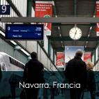 Navarra-Francia