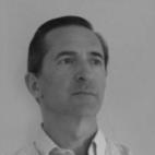 Ignacio Aracil Ávila